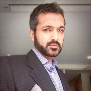 Rajesh Nair Testimonial - Inspirational Workshop Leaders